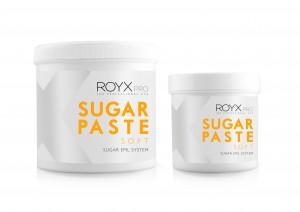 ROYX_sugar paste_soft_big