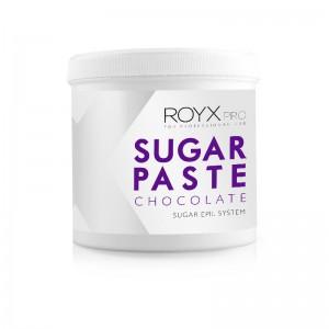 sugar_paste_chocolate_850