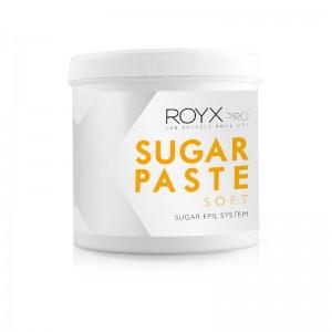 sugar_paste_soft_850