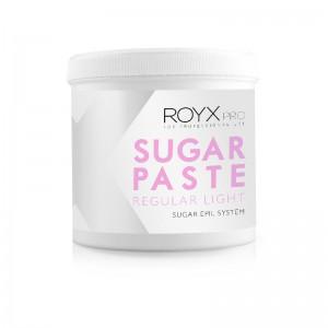 sugar_paste_white_soft_plus_850