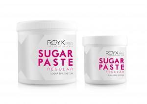 ROYX_sugar paste_regular_big