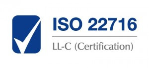 client_logo_ISO_22716