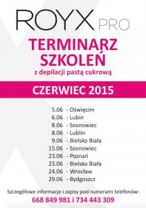 szkolenia-czerwiec-2015