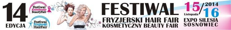festiwal-expo